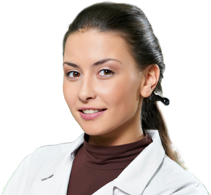 Cannabis Staffing | Dispensary Recruiting Agency | Marijuana